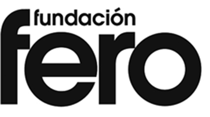 Foundation for Oncological Studies and Research (FERO)
