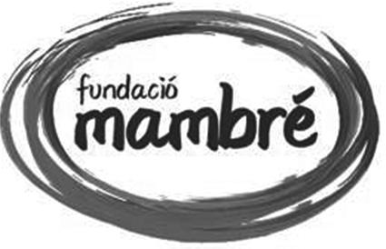 Mambré Foundation