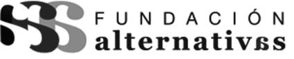 Alternativas Foundation