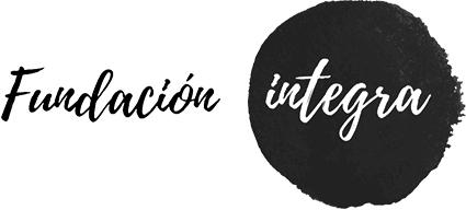 Integra Foundation