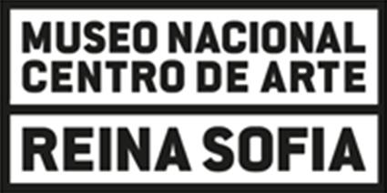 Friends of the Reina Sofía Museum
