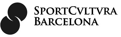 Sport Cultura Barcelona