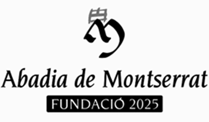 Montserrat Abbey Foundation