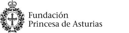 Princess of Asturias Foundation